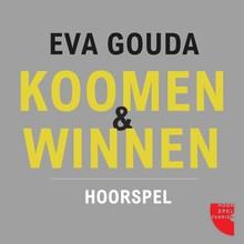 Eva Gouda Koomen en Winnen - Hoorspel