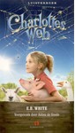 E.B. White Charlotte's web