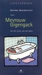 Nelleke Noordervliet Mevrouw Gigengack