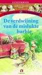 Jacques Vriens De verdwijning van de mislukte barbie