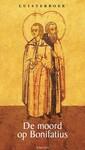 Annelies van der Goot De moord op Bonifatius