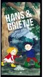Gebroeders Grimm Hans & Grietje