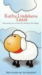 Annie M.G. Schmidt Kathy Lindekens Leest dierenverhalen
