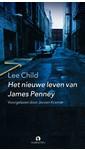 Lee Child Het nieuwe leven van James Penney