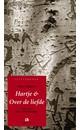 Anton Tsjechov Hartje & Over de liefde