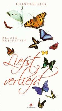 Renate Rubinstein Liefst verliefd