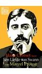 Marcel Proust Een Liefde van Swann