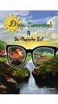 Maurits van Huijstee Diego Zonnesteek & De magische bril
