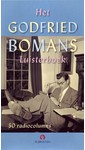 Godfried Bomans Het Godfried Bomans Luisterboek