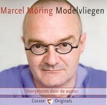 Marcel Möring Modelvliegen