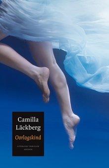 Camilla Läckberg Oorlogskind