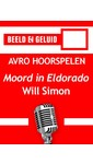 Will Simon Moord in Eldorado