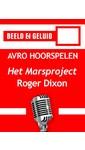 Roger Dixon Het Marsproject