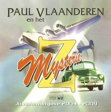 Francis Durbridge Paul Vlaanderen en het Z-mysterie