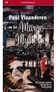 Francis Durbridge Paul Vlaanderen en het Margo-Mysterie