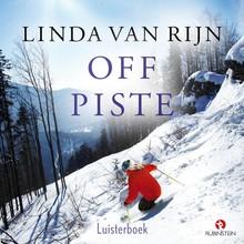 Linda van Rijn Off piste
