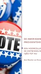 De Amerikaanse presidentsverkiezingen