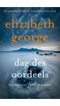 Elizabeth George Dag des oordeels