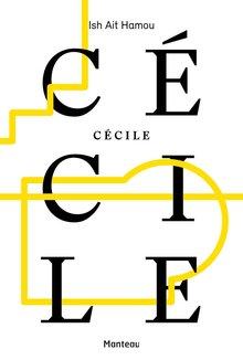 Ish Ait Hamou Cécile