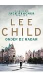 Lee Child Onder de radar