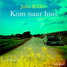 Julie Kibler Kom naar huis