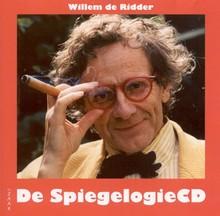 Willem de Ridder Handboek Spiegelogie (Een inleiding)