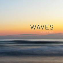 Olivier Nijs Waves
