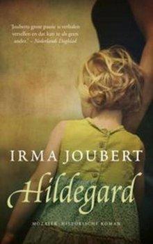 Irma Joubert Hildegard