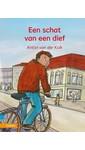Anton van der Kolk Een schat van een dief
