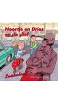 Nelly Klop-van der Bas Noortje en Dries en de dief