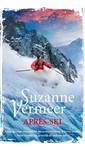 Suzanne Vermeer Après-ski
