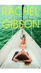 Rachel Gibson Lola geeft zich bloot