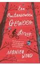 Monica Wood Een buitengewoon gewoon leven