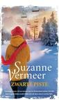 Suzanne Vermeer Zwarte piste
