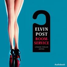 Elvin Post Roomservice