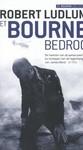 Het Bourne bedrog