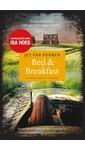 Jet van Vuuren Bed & Breakfast