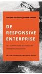 Rini van Solingen De responsive enterprise