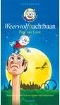 Paul van Loon Weerwolfnachtbaan