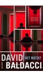 David Baldacci Het motief
