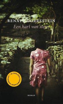 Renate Dorrestein Een hart van steen