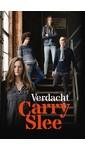 Carry Slee Verdacht