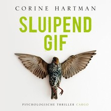 Corine Hartman Sluipend gif