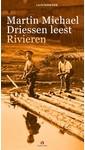 Martin Michael Driessen Rivieren