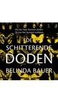 Belinda Bauer De schitterende doden