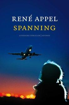 René Appel Spanning