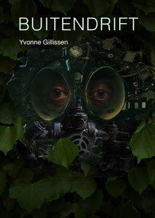 Yvonne Gillissen Buitendrift