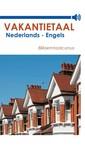 Vakantietaal.nl Vakantietaal Nederlands-Engels