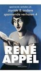 René Appel Spannende verhalen uit Joyride & andere spannende verhalen 4