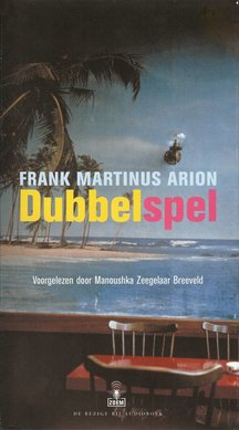 Frank Martinus Arion Dubbelspel